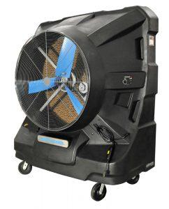 Jetstream 270 Evaporative Cooling Fan